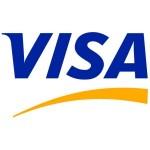 visa-logo-300x300